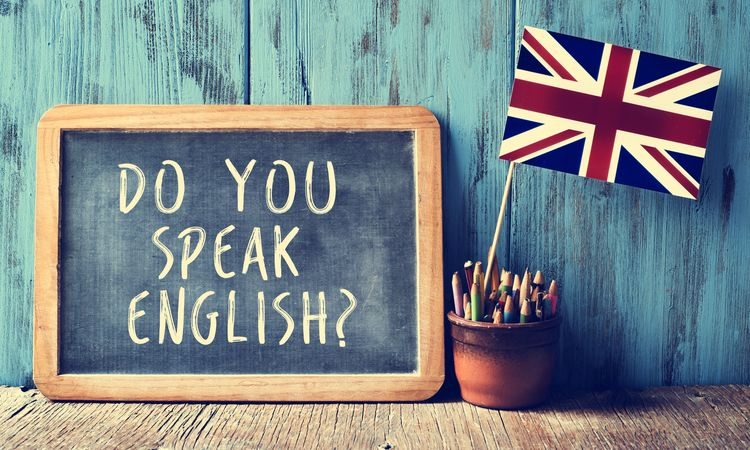 ¿Cómo es el Speaking del B1 de Cambridge English (PET)?