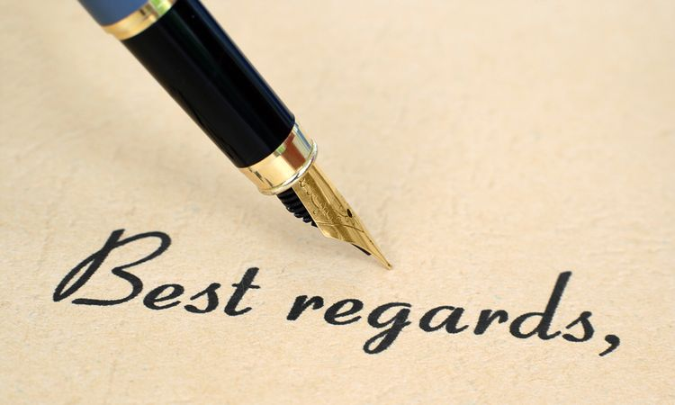 https://www.imllazubia.com/imagenes/blog/1811870589-cerrar-carta-formal.jpg