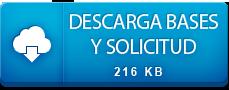 beca para estudiar inglés gratis en La Zubia (Granada)