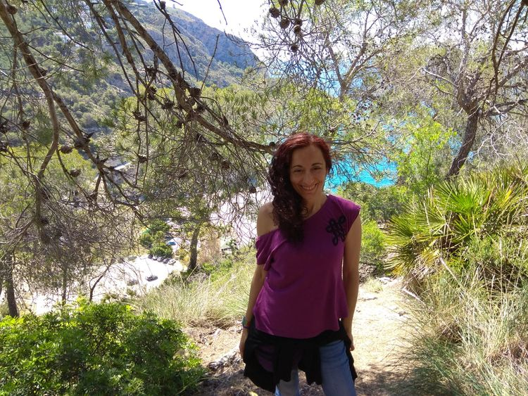 Entrevista a la subdirectora de IML La Zubia, academia de inglés en Granada