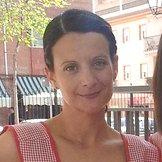 Sonia Hopkins