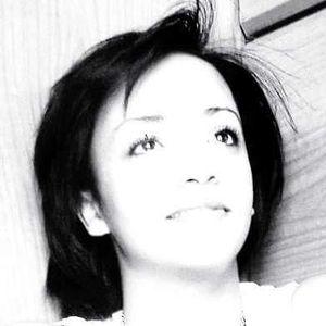 Fannane Manal