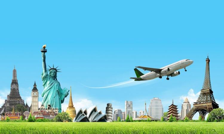 42 Frases útiles En Inglés Para Viajar Este Verano Iml La